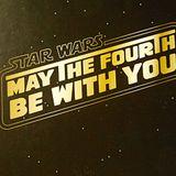 Star Wars Day Mix