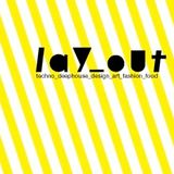 12/9  lay_out_4 takuro closing set