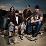 Phazer @ RCL - Rock-Shop (2011-02-18)