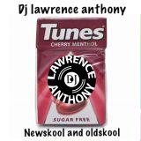 dj lawrence anthony divine radio show 11/10/18