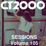Sessions Volume 105
