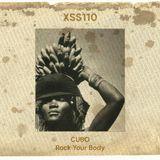 XSS110 | Cubo | Rock Your Body