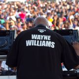 "DJ Wayne Williams ""I'm Surrounded"" Mix"
