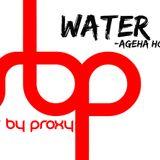 Sicks - Water (Mix)