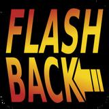 Best of the 80's Flashback Medleys 3