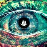 Smoke in the Third Eye