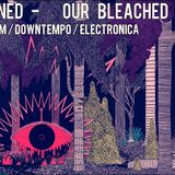 201303 :: Dekloned - Our bleached faces