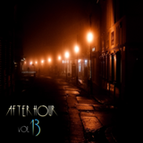 After Hour Vol. 13