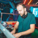 Le Mix du DJ Décomplexé