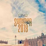 Le 5' - Summer 2019