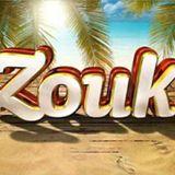 Zouk All-Stars