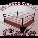 Squared Circle Cafe: Holiday Hotness