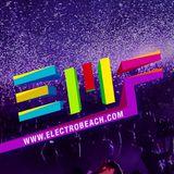 Dj Ralph - Live @ Electrobeach Music Festival (Le Barcares) - 14.07.2016