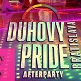 Bratislava Pride Mix