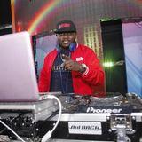 THE FIX 2 BY DJ RILLANCE