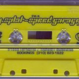 J.Splat- This is Speed Garage vol2. (side B) 1998