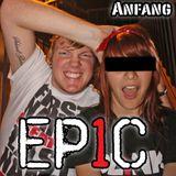 EP1C- Practice Mix 3-25