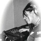 2013-08-21 Beats n Pieces