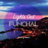 Lights Out - Deep House Set mixed by Nelson T