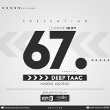 LesMove - shOw #067 by Deep Taac
