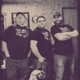 The Midnight Metal Madness Show Oct 11, 2014