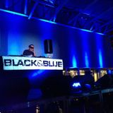 Charles Poulin LIVE at Black & Blue's Chillout room Part 1 (October 7th   Montreal)
