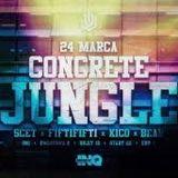 INQ 24.03.2018 KICÓ live at Concrete Jungle #12