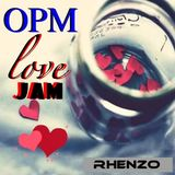 OPM Love Jam