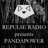 Repulse Radio Podcast Vol 5 presented by - Pandapower