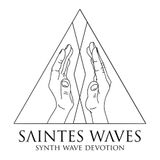 Saintes Waves #5 - La Forme Lente (FR) - Mots Radio
