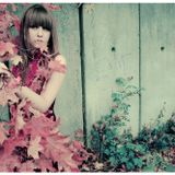 Deep & Tech Mix 2012 // Diamond day 4 ''Autumn'' // Mixed By Vertical