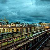 Los inmigrantes latinos en Nueva York y la reforma migratoria