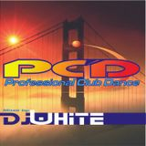 PCD (2004)