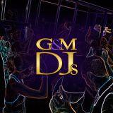 DJ James M - Party Mashups Mix