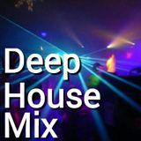 YANAZI Deep House Mix 2015.2.16.