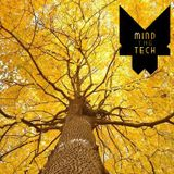 Athos - Mind The Tech Mixtape 046