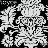 Toyce