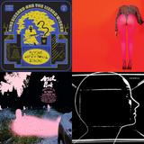 Top Songs 2017 (Part 3)