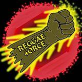 REGGAE4ORCE RADIO SHOW 20TH MARCH