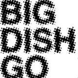 BigDishGo April 2012 Mix