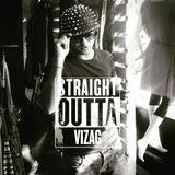 Hip Hop RnB - Set from Vue Bar