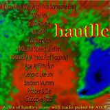 hautlle mix for Ribstep Radio (12-25-10) with tracks selected by ATOP