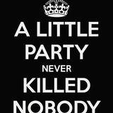 Party mix vol 4