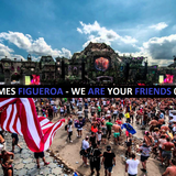 JAMES FIGUEROA - WE ARE YOUR FRIENDS 008