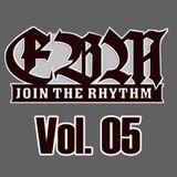 EBM SETMIX (Angst Radio - 27/08/2013)