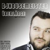 DJHousemeister - Überlänge