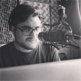 "#monosesionesradio Ep 45 Especial ""One hit wonder"""