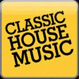 Classic House -Special Selection -Mix