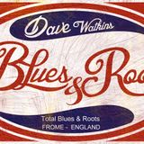 Blues & Roots Monthly # 5