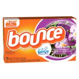 my 1st ever bounce set